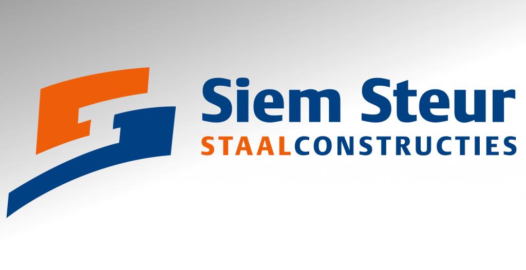 Siem Steur
