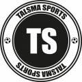 Talsma Sport