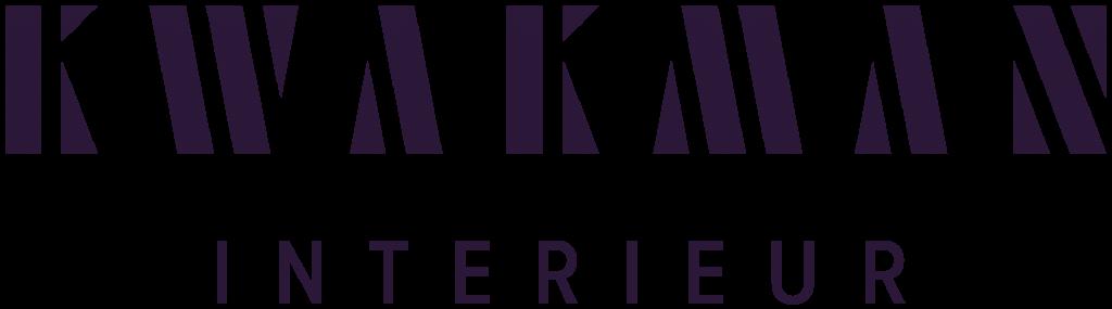 Kwakman Interieur