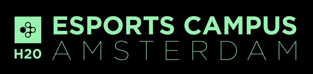 Esports Campus