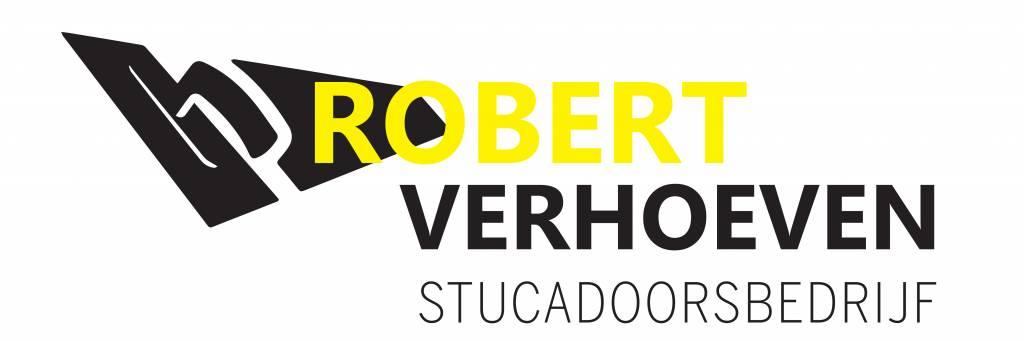 Robert Verhoeven Stucadoorsbedrijf