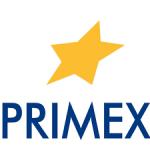 Primex Textiles