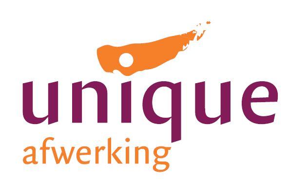 Logo Unique Afwerking